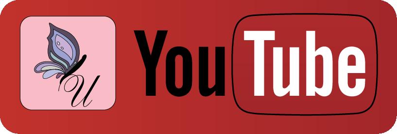 usvetlaya-YouTube